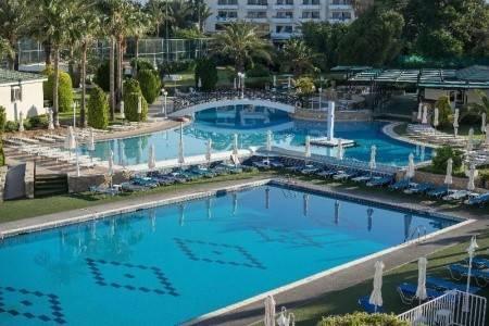 Invia – Aloe Hotel, Paphos (Pafos)