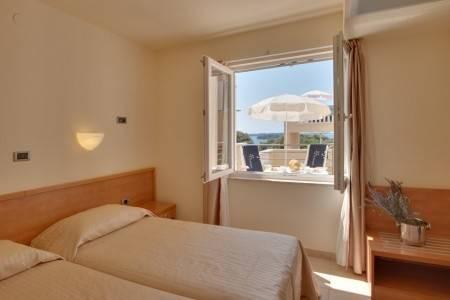 Invia – Apartmány Resort Amarin, Rovinj,