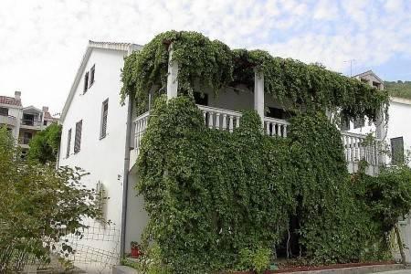 Invia – Apartmány Vybrané Budva,