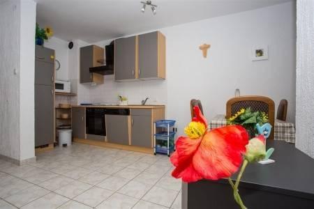 Invia – Apartments Slađo / Two Bedrooms A1,