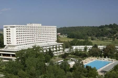 Invia – Athos-Palace-Hotel, Chalkidiki