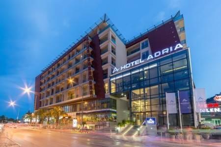 Invia – Hotel Adria,
