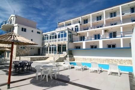 Invia – Hotel El Mar Club – Dotované Pobyty 50+,