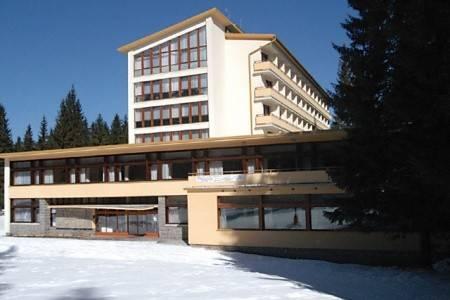 Invia – Hotel Hotel Snp, Demänovská Dolina, Jasná,