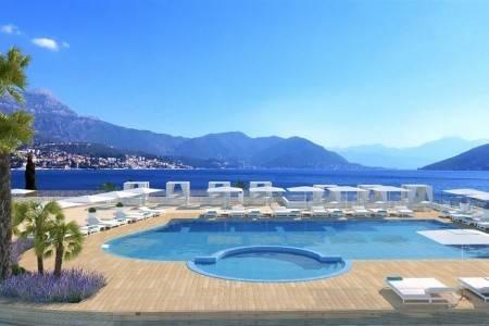Invia – Hotel Iberostar Herceg Novi,