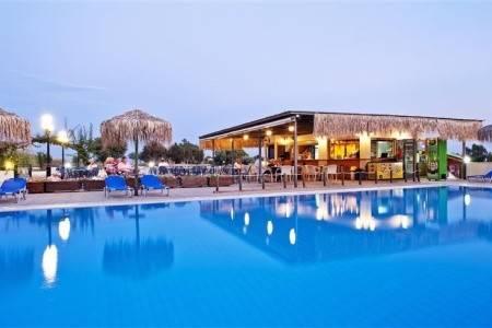 Invia – Hotel Ionian Sea, Kefalónia