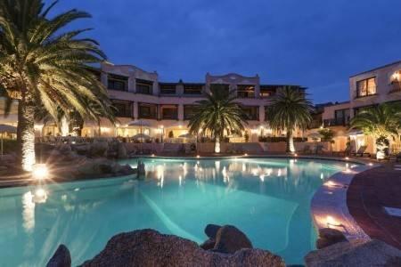 Invia – Hotel Le Palme,