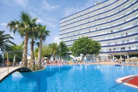 Invia – Hsm Atlantic Park, Mallorca