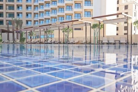 Invia – Ja Ocean View Hotel,