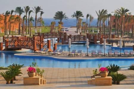 Invia – Jaz Grand Marsa, Egypt
