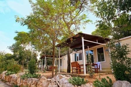 Invia – Kamp Park Soline,