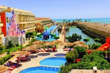 Invia – Panorama Hurghada,