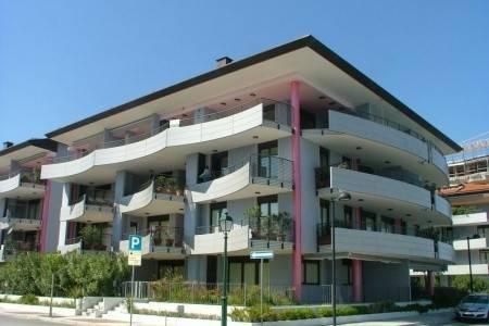 Invia – Residence Costa Azzurra – Grado, Friuli-Venezia Giuli
