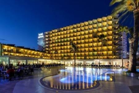 Invia – Samos Hotel,