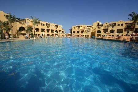 Invia – Stella Di Mare Garden Resort & Spa,