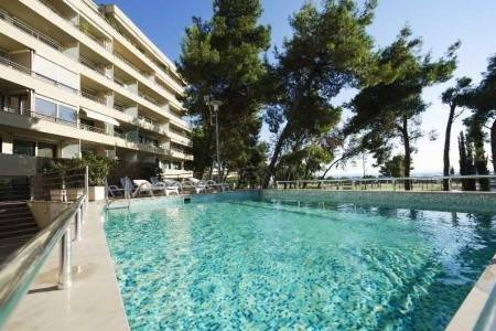 Invia – The Residence, Trogir