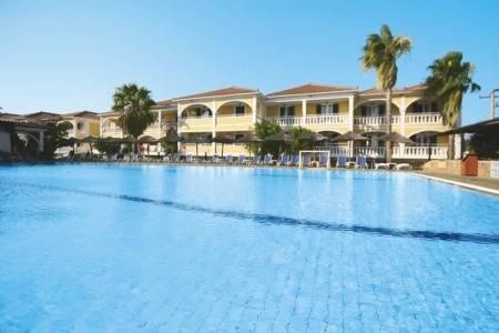 Invia – Zante Royal Resort,