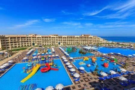 Invia – Pickalbatros White Beach Resort,