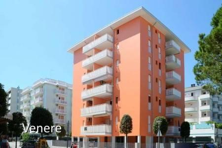 Invia – Apartmány Al Mare,