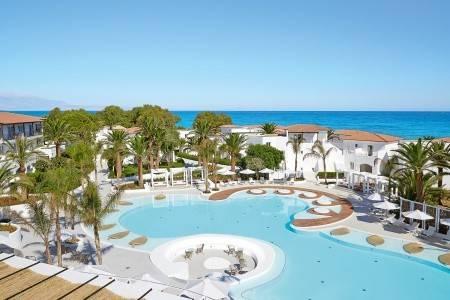 Invia – Caramel Grecotel Boutique Resort *****,