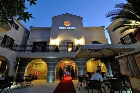 Invia – Hotel Durič – Dotované Pobyty 50+,