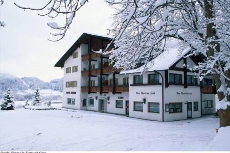 Invia – Hotel Gisser V St.sigmund/kiens – Kronplatz,