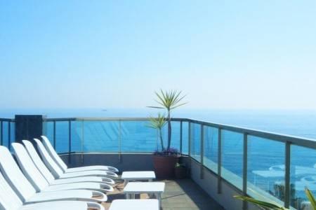 Invia – Hotel Miramar,