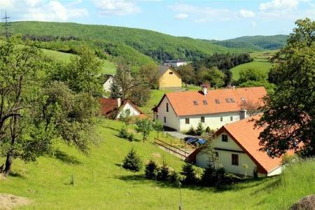 Invia – Kremenisko – Banská Štiavnica,