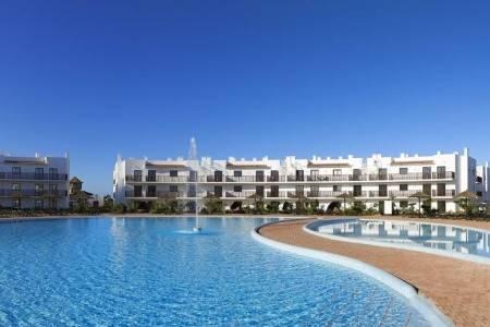 Invia – Melia  Dunas Beach Resort,