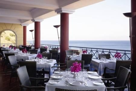 Invia – Mitsis Summer Palace Beach, Grécko