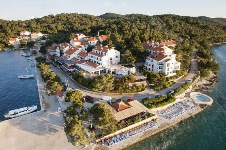 Invia – Odisej Hotel,