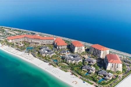 Invia – Sofitel Dubai The Palm Resort & Spa,