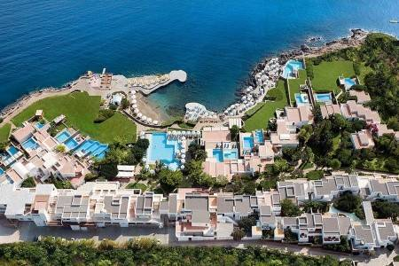 Invia – St. Nicolas Bay Resort Hotel & Villas,