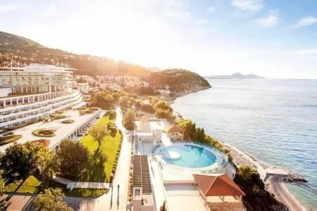 Invia – Sun Gardens Dubrovnik,