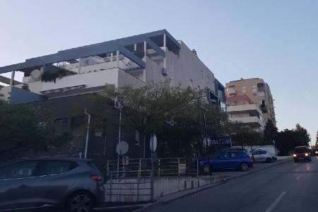 Invia – Ubytování Split (Split) – 13669, Split