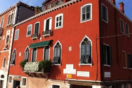 Invia – Bella Venezia, Benátky