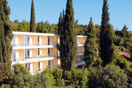 Invia – Hotel Astarea 2,