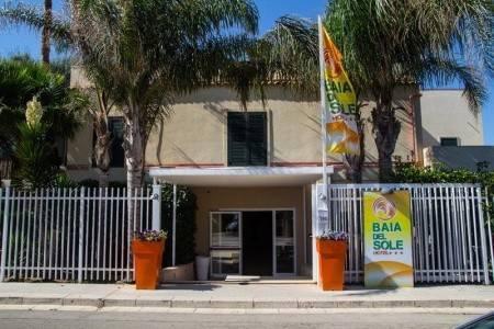 Invia – Hotel Baia Del Sole,