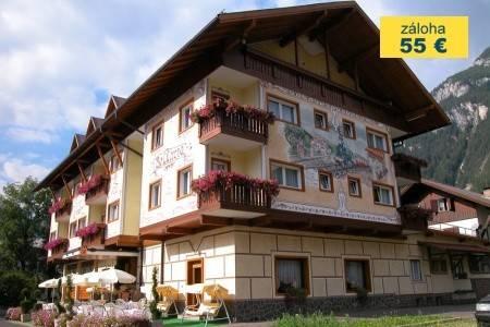Invia – Hotel Bellaria Superior,