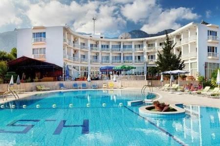 Invia – Hotel Sempati,