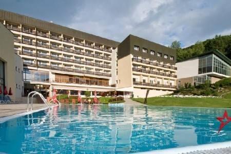 Invia – Hotel Sitno,