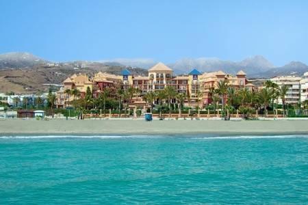 Invia – Iberostar Malaga Playa,