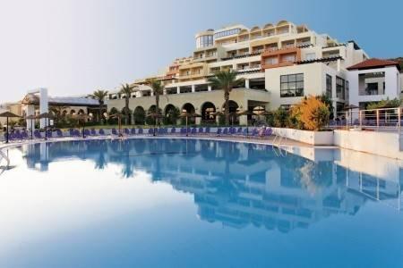 Invia – Kipriotis Panorama & Suites Hotel, Kos