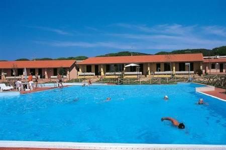 Invia – Villaggio Turistico Mare Si,