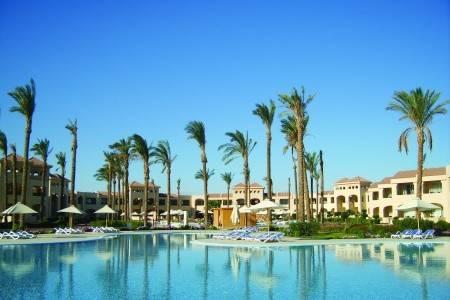 Invia – Cleopatra Luxury Resort Makadi Bay,