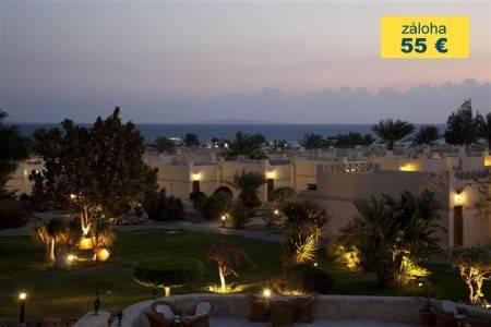 Invia – Coral Beach Hotel & Spa,