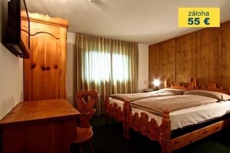 Invia – Free Ski Hotel Loredana,