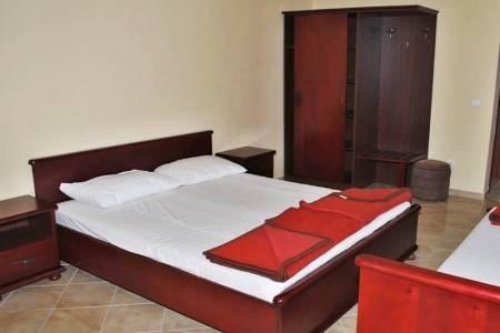 Invia – Hotel Galeb,