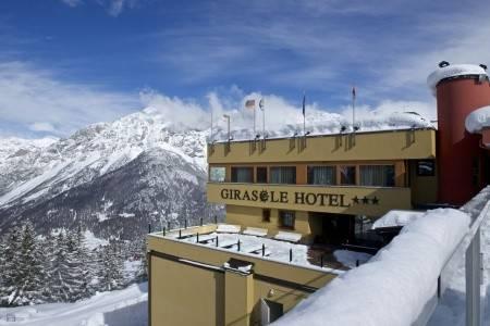 Invia – Hotel Girasole 2000, Bormio
