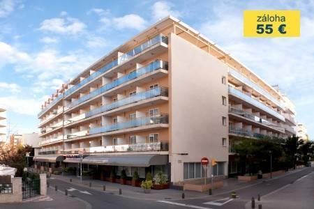 Invia – Hotel Maria Del Mar,
